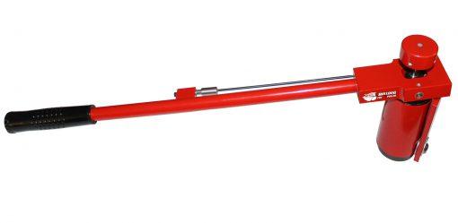 Bulldog Pin Puller Tool