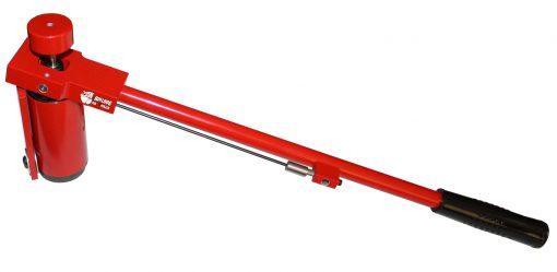Bulldog Automotive Flywheel Dowel Pin Puller