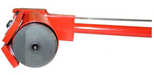 Bulldog Automotive 8mm Dowel Pin Puller